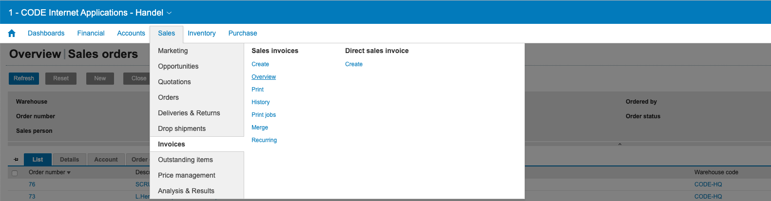 exact-sales-invoices.png